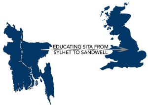ESFSTS logo